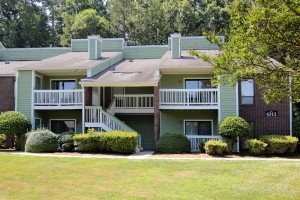 2891 hdp devonwood ext bld1 | East Charlotte Apartments