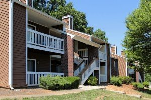 2891 hdp devonwood ext bld3 | Apartments For Rent in Charlotte